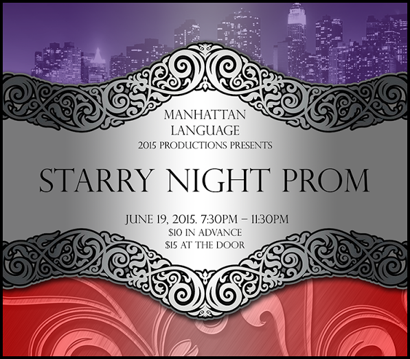 Prom_Invite_FB.png
