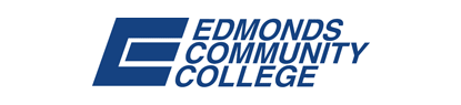 Edmonds Community Colege