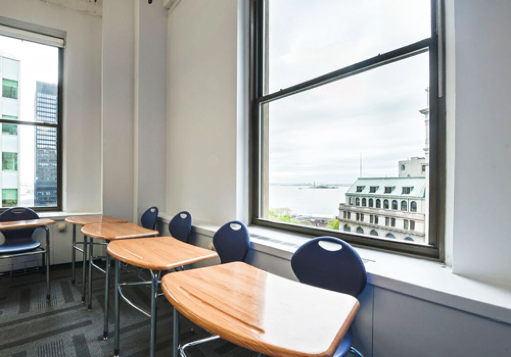 MANHATTAN-LANGUAGE--FACILITIES3-english-school